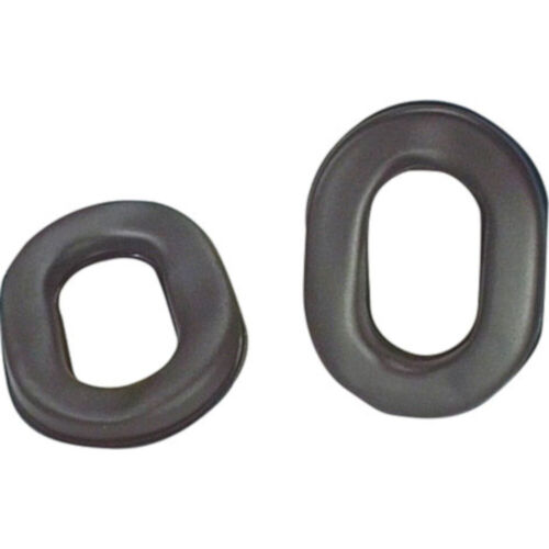 High Quality Earpads for Aviation Headsets audio visual adheesive type