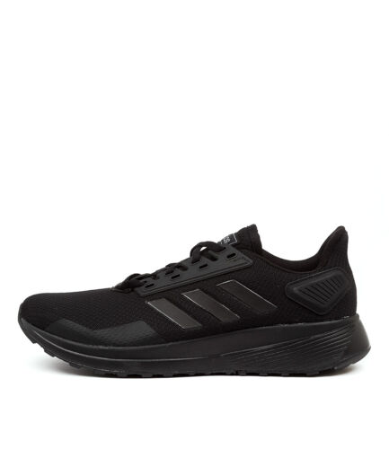 Clearance | Adidas Duramo 8 Mens Running Shoes (BA8078) + Free Aus Delivery