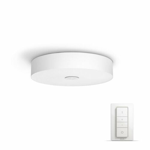 Philips Hue Fair Lampada da Soffitto LED