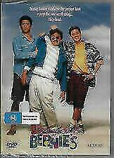 Weekend at Bernies DVD New and Sealed Australian Release