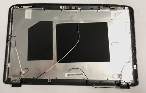 Acer Aspire 5470G LCD Cover
