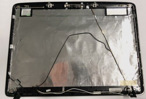 Acer Aspire 7720 LCD Cover