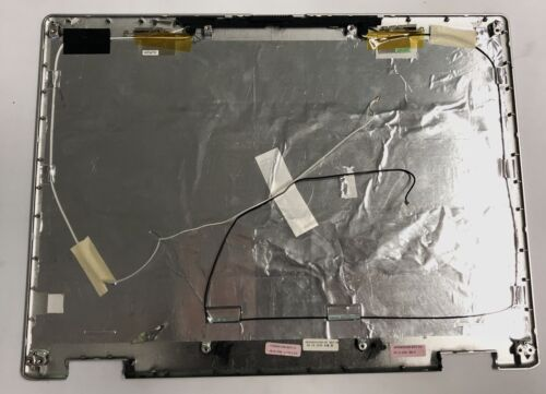Acer Aspire 5100 Series LCD Cover