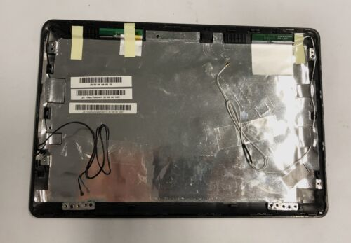ASUS Eee PC 1015 LCD Cover