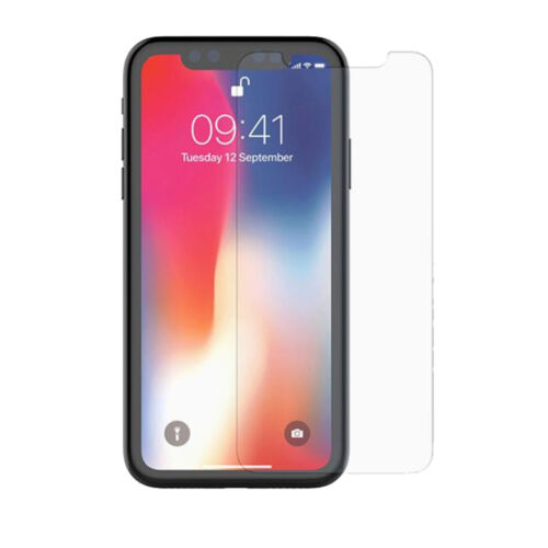Cygnett - CY2631CPTGL - 9H Tempered Glass Screen Protector