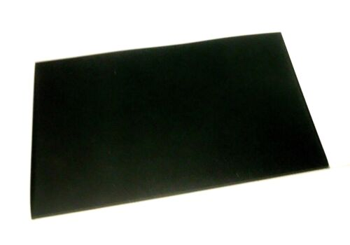 Leather OffCuts 20 by 3.8cm off cut TOOLING Veg Tanned Remnants Strop RATS BUM