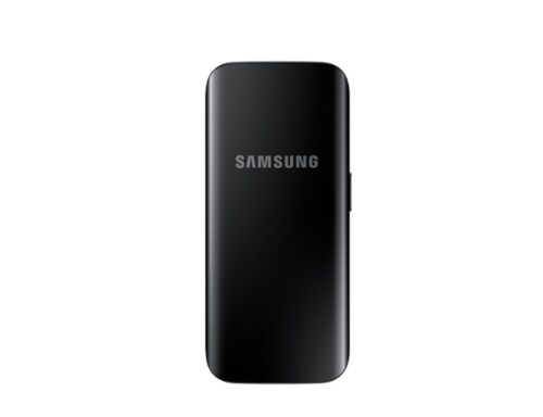SAMSUNG BATTERY POWER BANK 2600M - BRAND NEW /W ALL ACCESSORIES !!!! OEM
