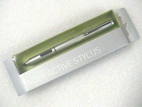 Acer Active Stylus for Aspire R7-372T, Aspire Switch SW7-272, SW5-173, SW5-014