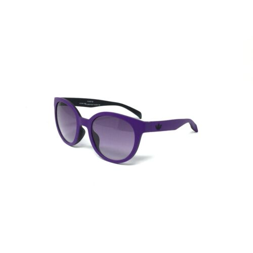 ADIDAS by ITALIA INDEPENDENT sunglasses occhiale sole AOR002.017.009 52/22 140