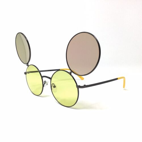 ITALIA INDEPENDENT sunglasses occhiale sole donna DISNEY DY002.078.120 52/18 145