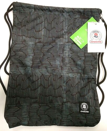 ZAINO COULISSE EASY PACK INVICTA