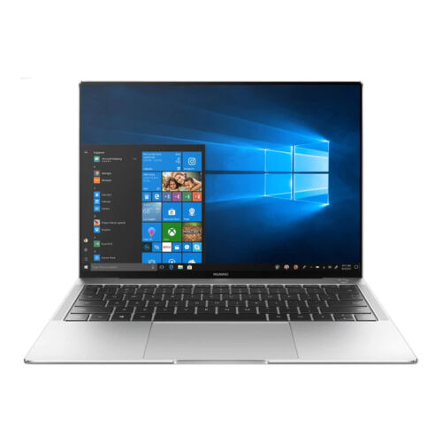"[Shop Demo - As New] Huawei Matebook X Pro 2018(13.9"", i5-8250U, 8GB/256GB SSD)"