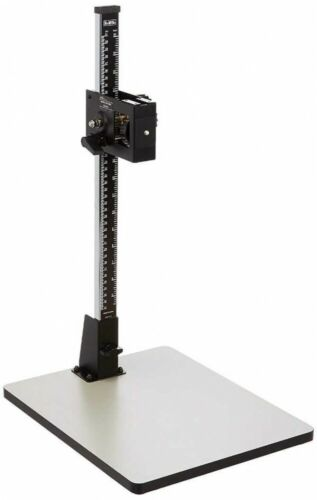 LPL L18142 Copy Stand CS-A4 Video Still Image Input Copying Photo From Japan EMS