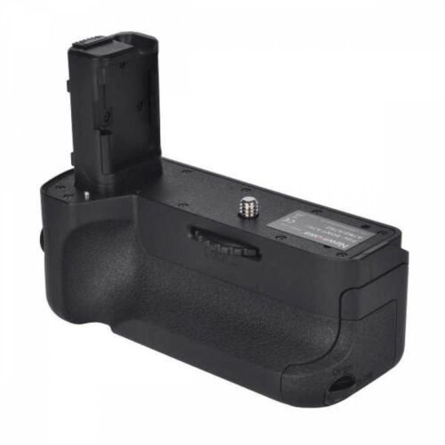 For SONY A7?/ A7M2 A7R2 Battery Grip Holder Newmowa VG-C2EM Japan with Tracking