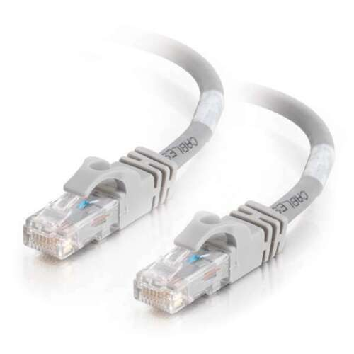 Astrotek CAT6 Cable 0.5m Premium RJ45 Ethernet Network LAN UTP Patch Cord 26AWG