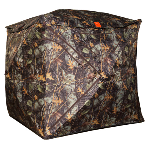 2 PERSON HUNTING BLIND Blinds - 177910