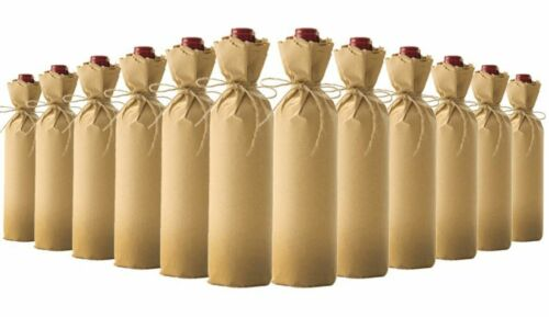 Mystery Premium Red & White Wine - Damage Label 12x750ml RRP $240 Free Shipping