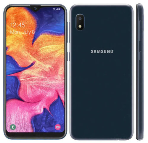 A4tech Bloody V8M 3200DPI Gaming Mouse 3D Wired 8 Button PC Mac Built in Storage