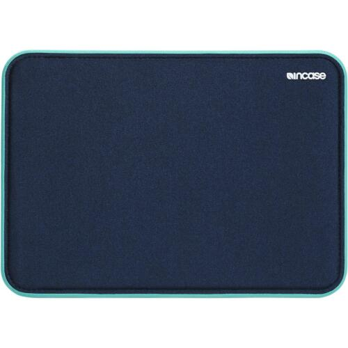 """Incase ICON Sleeve with TENSAERLITE for iPad Pro 12.9"""" - Blue - New"""