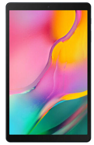 Samsung Galaxy Tab S6 Lite Wi-Fi 128GB 2.3 GHz 4GB RAM 7040 mAh S-Pen 8MP Grey