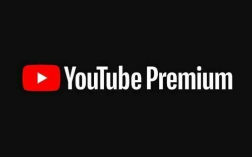 Youtube Join my family for Premium invite instant delivery  1-12 Month+Music