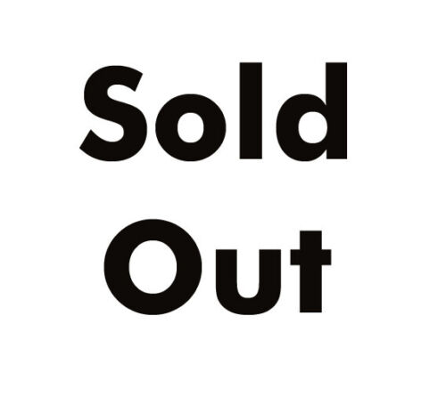 Ox 050 Brushed Axial 1/24 scale BOLT IN Motor Upgrade Free Ship!