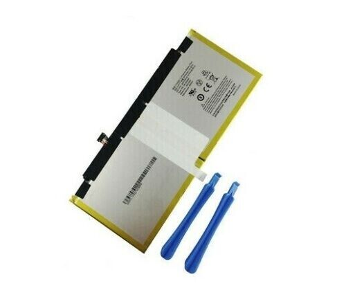 """Genuine Battery For Amazon Kindle Fire HDX 8.9"""" (4th Generation) GPZ45RW (2014)"""