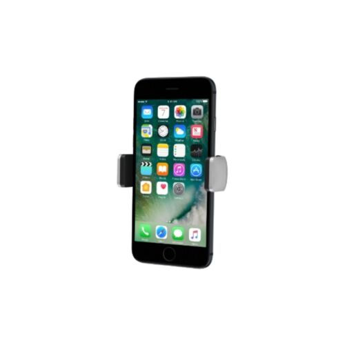 BELKIN CAR VENT MOUNT ROTATABLE FOR IPHONE XR XS MAX 8 7 6 NOTE 9 8 S10 F7U017BT