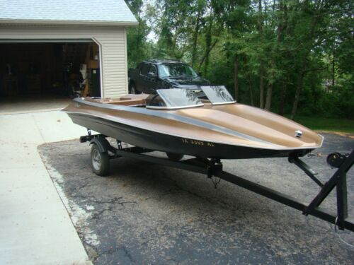 boats for sale ski and race