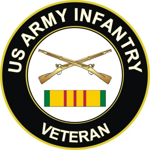 ARMY FORT HOOD IRON HORSE 4TH INFANTRY DECAL STICKER