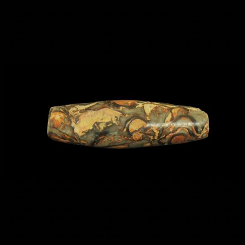 APHRODITE- ANCIENT WESTERN ASIATIC STONE BEAD