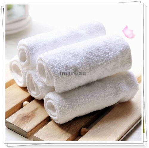 bulk modern nappy inserts liners reusable washable Cloth Nappies diapers baby