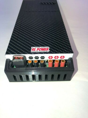 12v RC Power Supply W/USB 75A (900 watts!) for Power lab , iCharger 4010 406 308