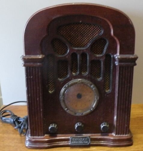 collectors edition radio | Collectibles (US)