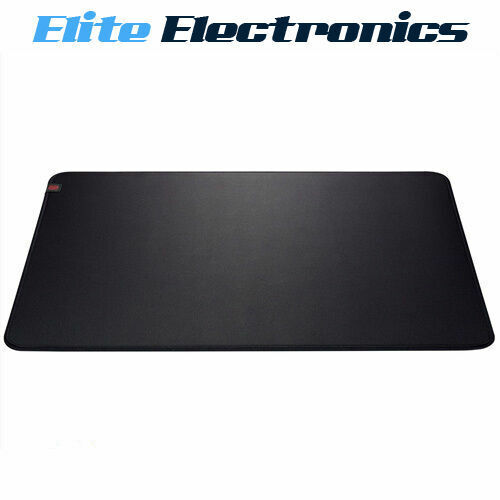 BENQ ZOWIE P-SR COMPETITIVE PRO GAMING SOFT MOUSE PAD MEDIUM
