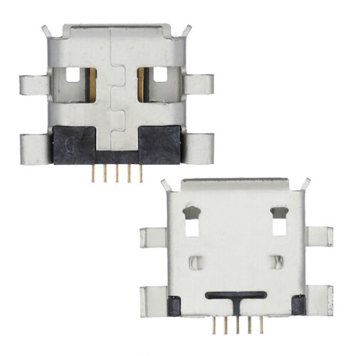 Micro USB Charging Port Charger Connector For Google Asus Nexus 7 2nd 2013