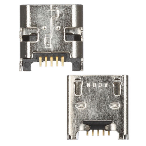 Micro USB DC Charging Socket Port Replacement For New Acer ICONIA B1-A71 B1 A71