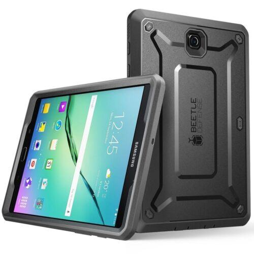 Samsung Galaxy Tab S2 8.0 Case SUPCASE UB PRO Tablet Cover with Screen Protector