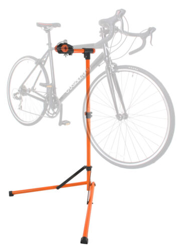 PRO Portable  Mechanic Bike Repair Stand Bicycle Workstand <br/> Fast Shipping - Great Customer Service - Lowest Price!