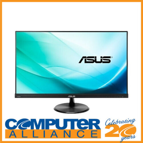 """23"""" ASUS VC239H IPS Eyecare Monitor with Speakers"""