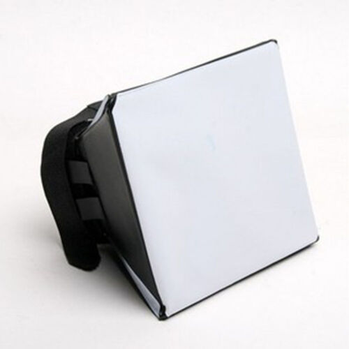 Photo Photography Flash Lamp Softbox Light Stand Continuous Lighting Kit