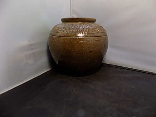 antique chinese ming dynasty pottery vases