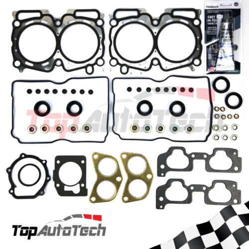 Not Specified Full Gasket Sets   Got Free Shipping? (AU)