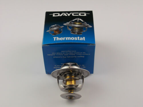 Thermostat for Hyundai Getz G4ED Oct 2005 to Aug 2011 DT67A