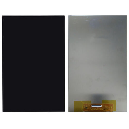LCD Display Screen Replacement Part For Acer Iconia One 10 B3-A20 K8UH Tablet