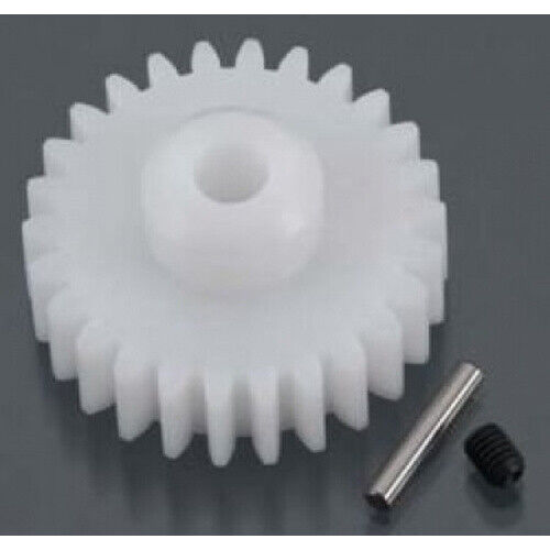 Thunder Tiger PV1539 Front Tail Drive Gear 26 Tooth Raptor G4  Thunder Tiger
