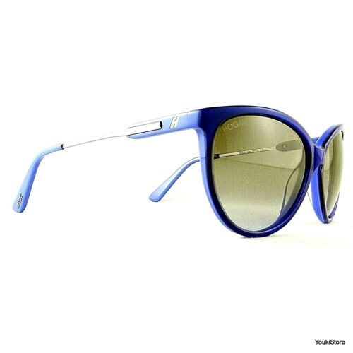 HOGAN occhiali da sole HO 84 92V 001 MADE IN ITALY CE FASHION SUNGLASSES NEW!