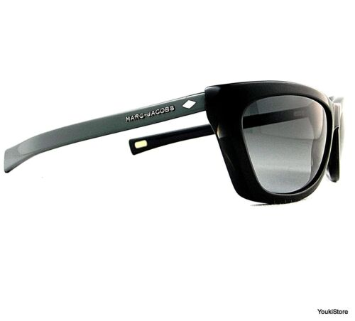 MARC JACOBS OCCHIALI DA SOLE  MJ 389S Y6BPT  MADE IN ITALY CE SUNGLASSES NEW