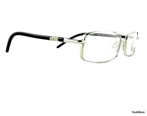 PACIOTTI 4US occhiali vista CUO 045 008 fashion glasses made in Italy