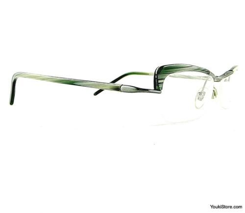 ETRO occhiali vista VE 9443 col. 6BV Eyeglasses Made in Italy